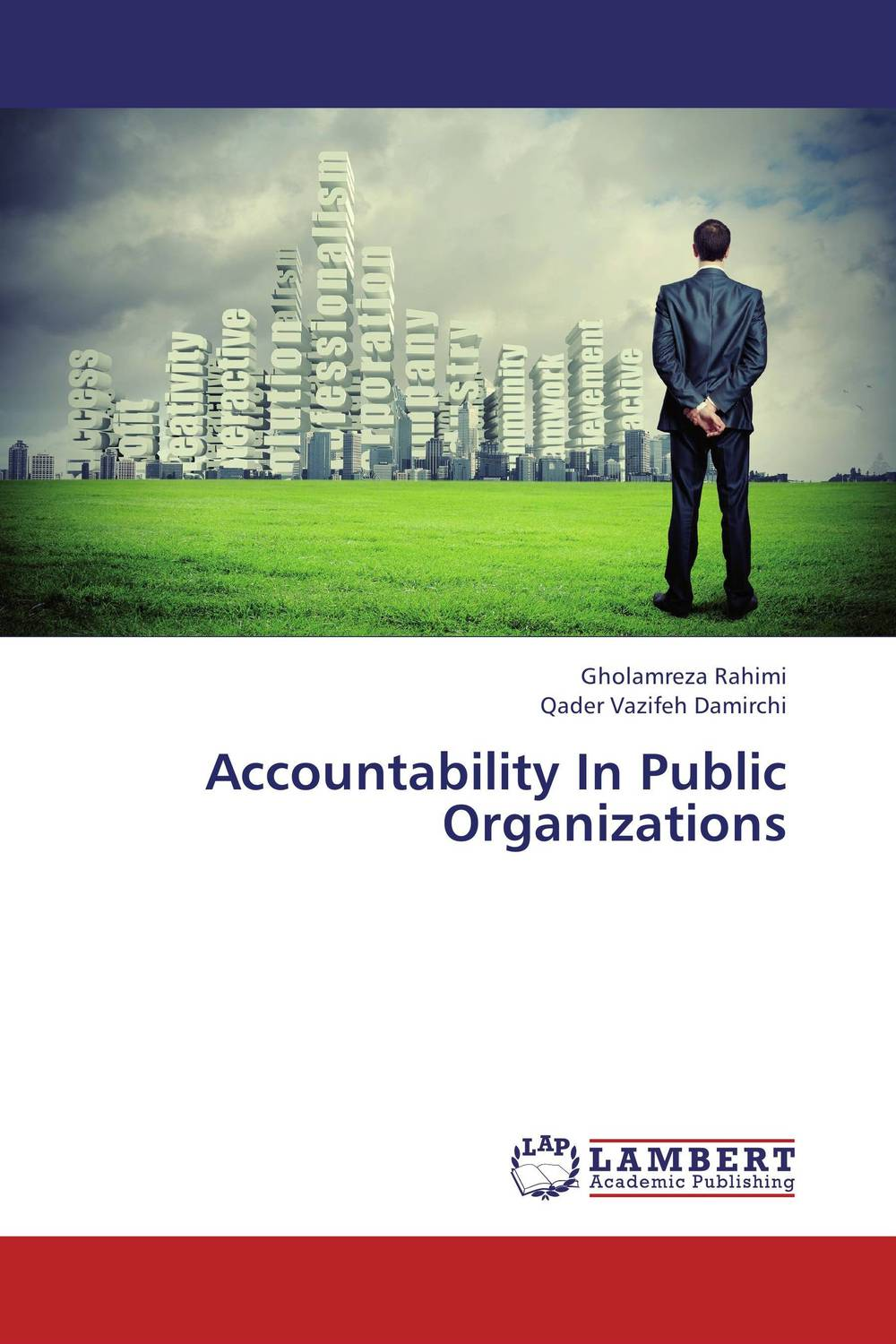 Accountability In Public Organizations avinash kaushik web analytics 2 0 the art of online accountability and science of customer centricity