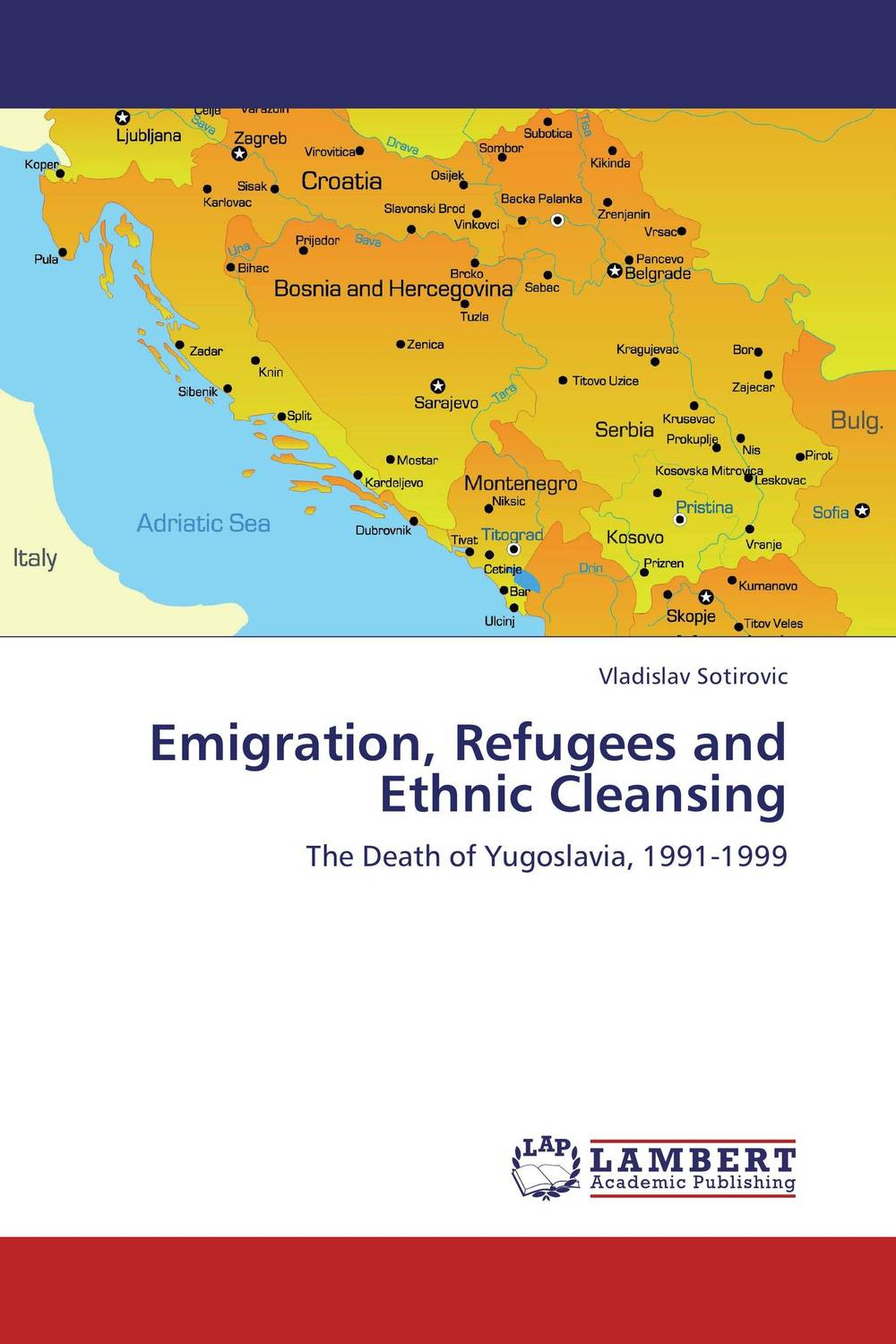 Emigration, Refugees and Ethnic Cleansing the integration of ethnic kazakh oralmans into kazakh society