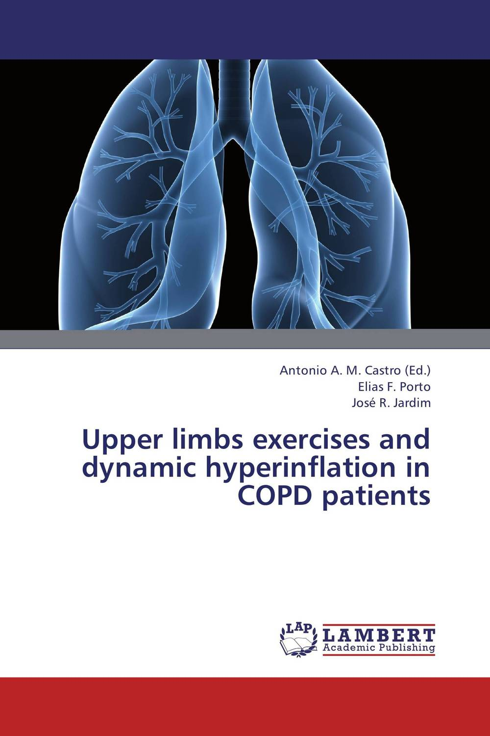 Upper limbs exercises and dynamic hyperinflation in COPD patients upper lower limbs physiotherapy rehabilitation exercise therapy bike for serious hemiplegia apoplexy stroke patient lying in bed