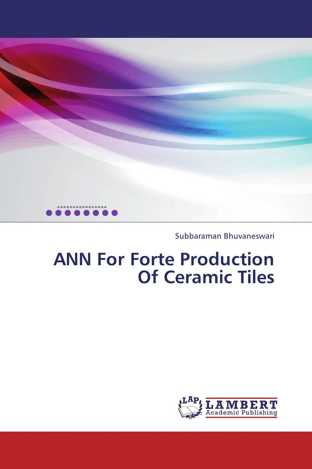 ANN For Forte Production Of Ceramic Tiles adding value to the citrus pulp by enzyme biotechnology production