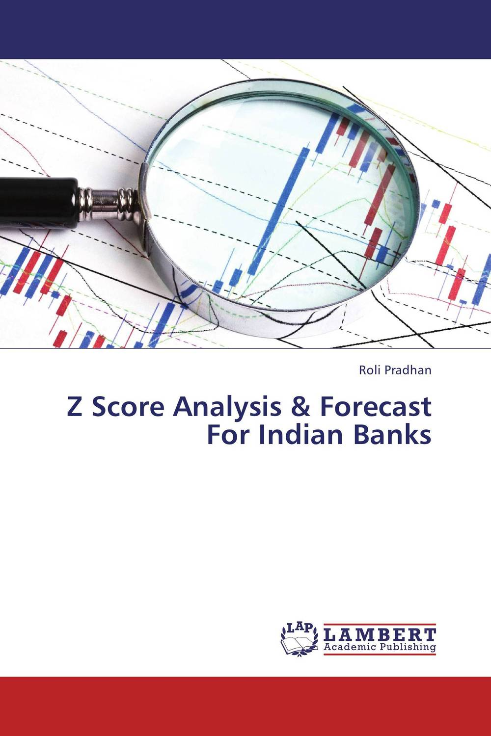 Z Score Analysis & Forecast For Indian Banks credit and risk analysis by banks