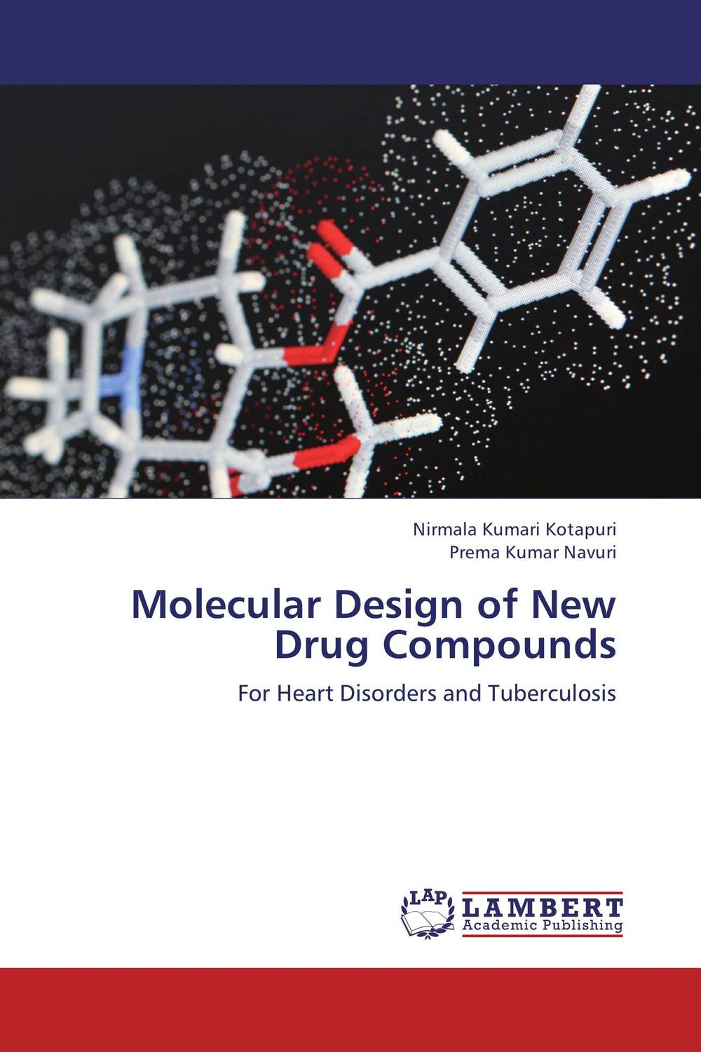 Molecular Design of New Drug Compounds atamjit singh pal paramjit kaur khinda and amarjit singh gill local drug delivery from concept to clinical applications