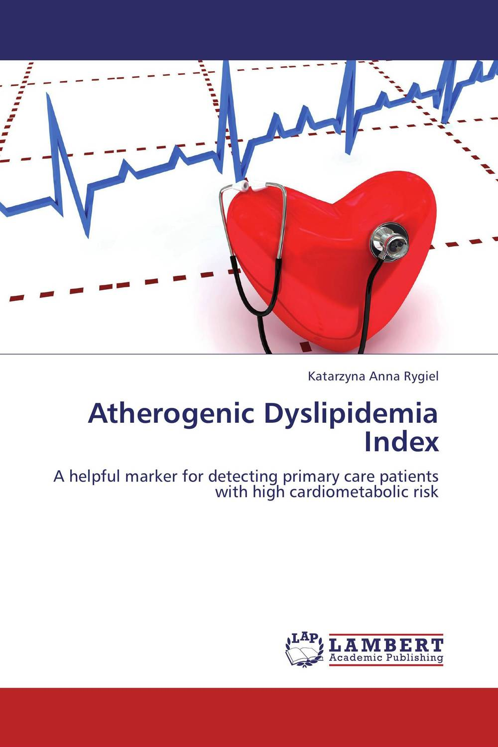 Atherogenic Dyslipidemia Index зажигалки zippo z 301fb