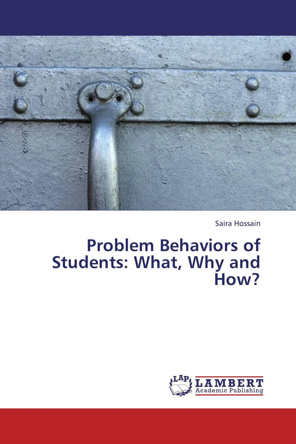 Problem Behaviors of Students: What, Why and How? how do secondary students in bangladesh make sense of sba