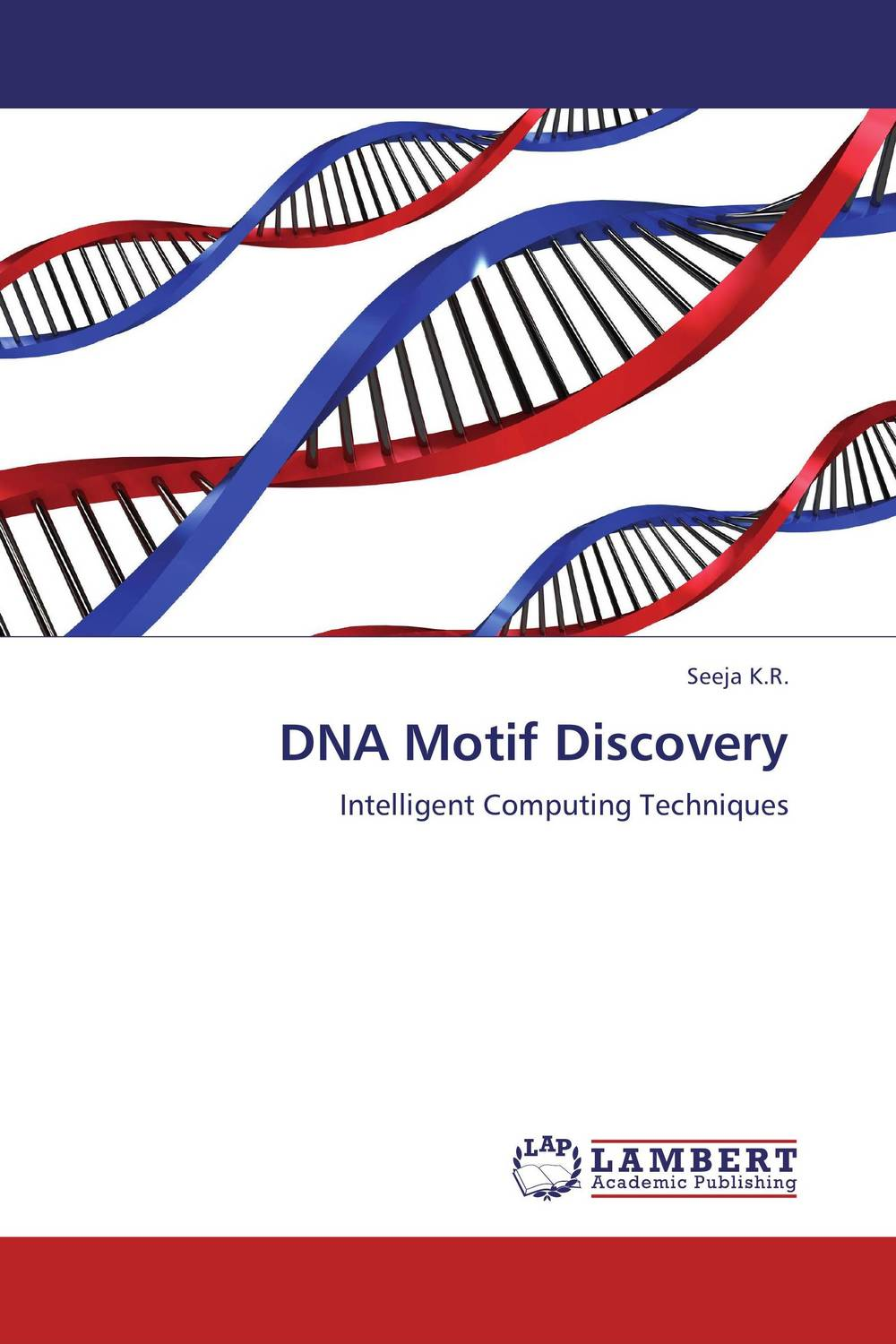 DNA Motif Discovery new and original keyboard win8 for alw m17x r4 m18x r1 dpn 0gmcd3 us