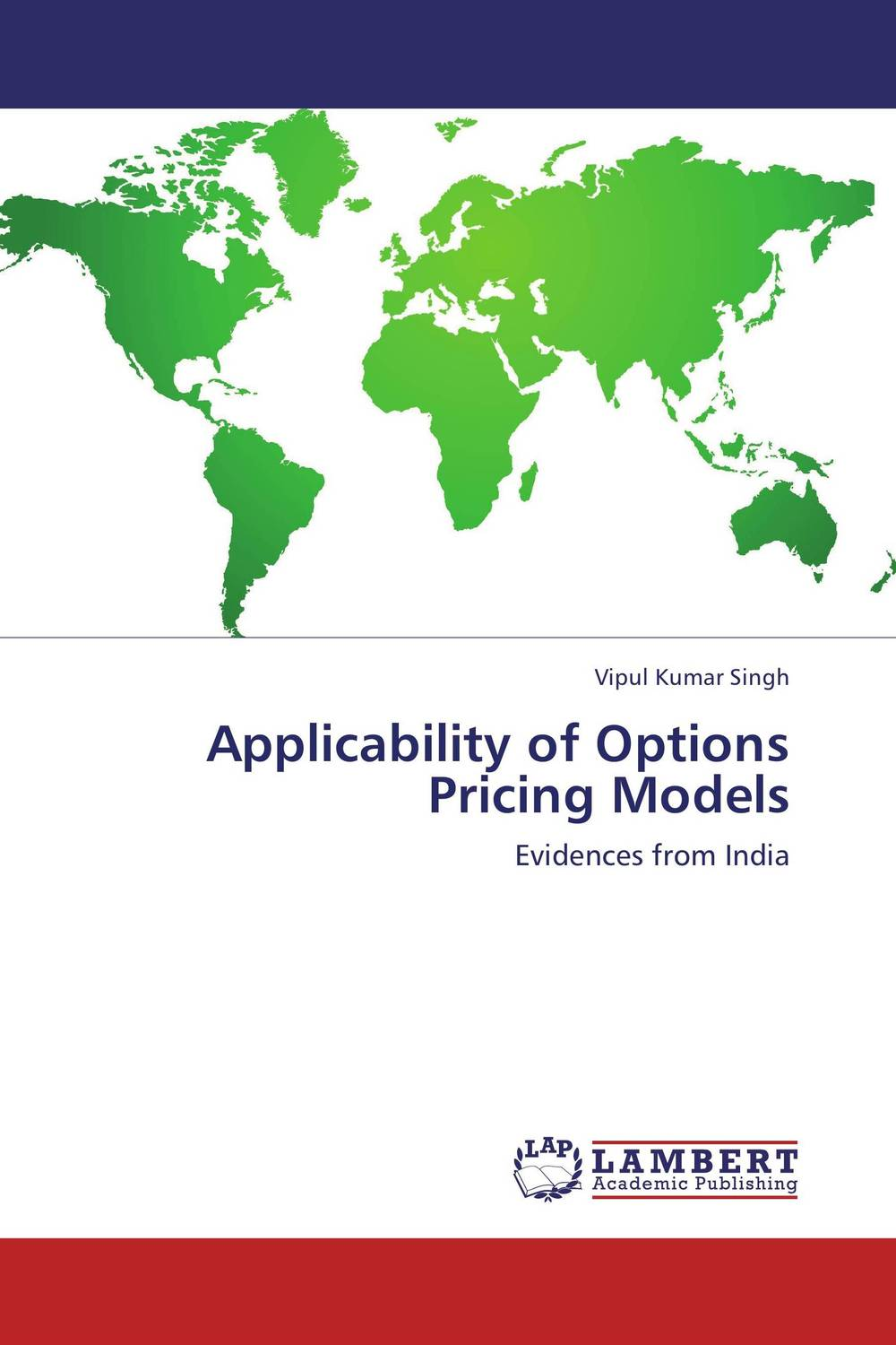 Applicability of Options Pricing Models брюки diesel 00s0te 0683i 01 page 8