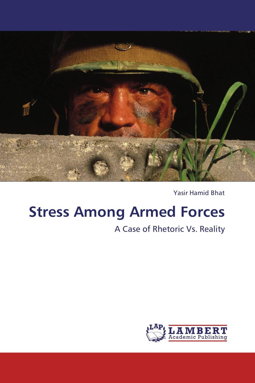 Stress Among Armed Forces stress personality factors and mental health among police personnel