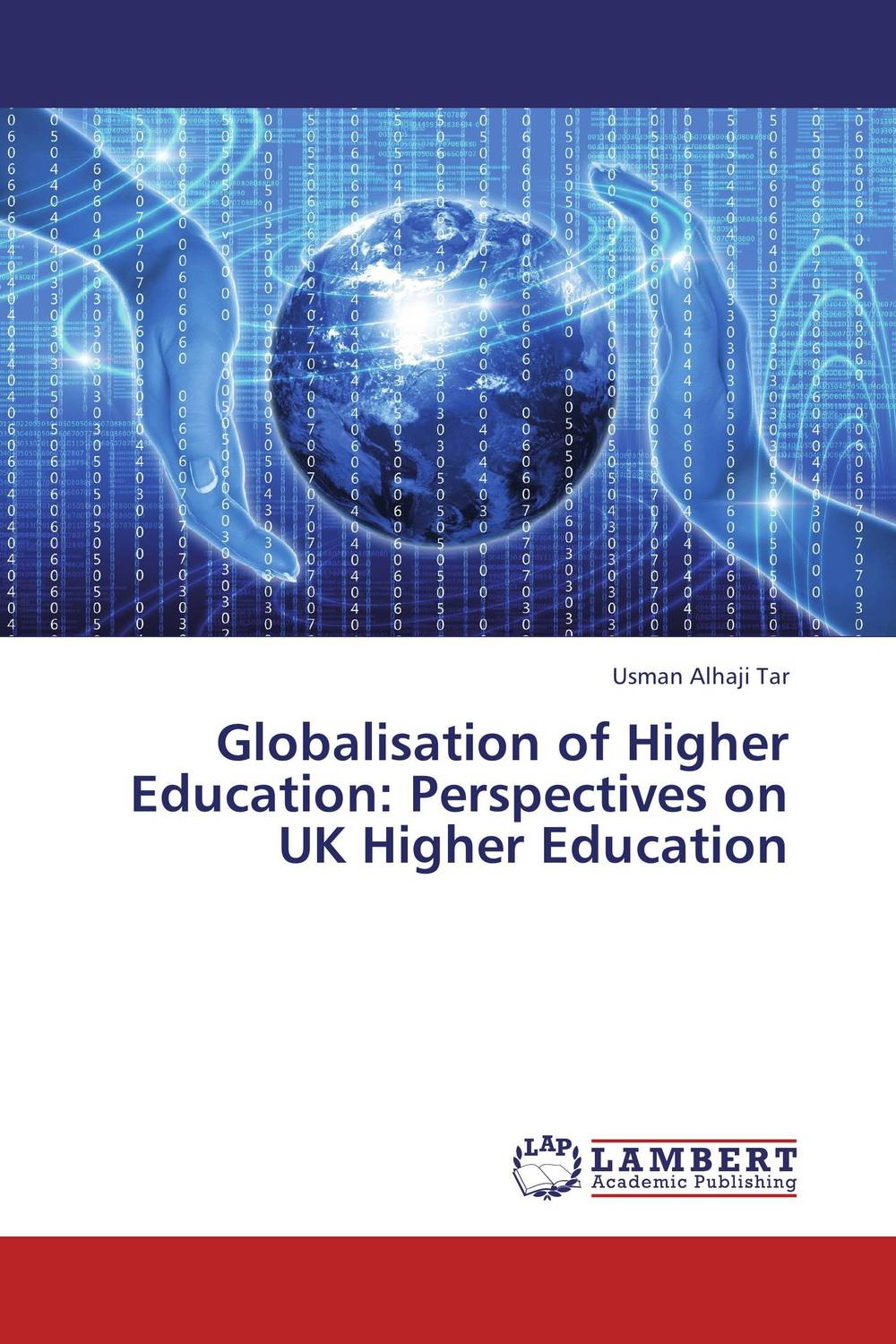 Globalisation of Higher Education: Perspectives on UK Higher Education education and language policy of ethiopia