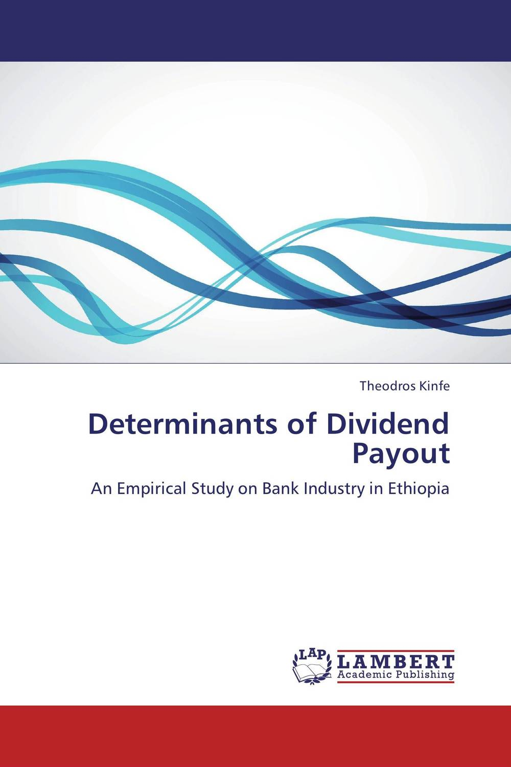 Determinants of Dividend Payout sujata kapoor dividend policy and its impact on shareholders wealth
