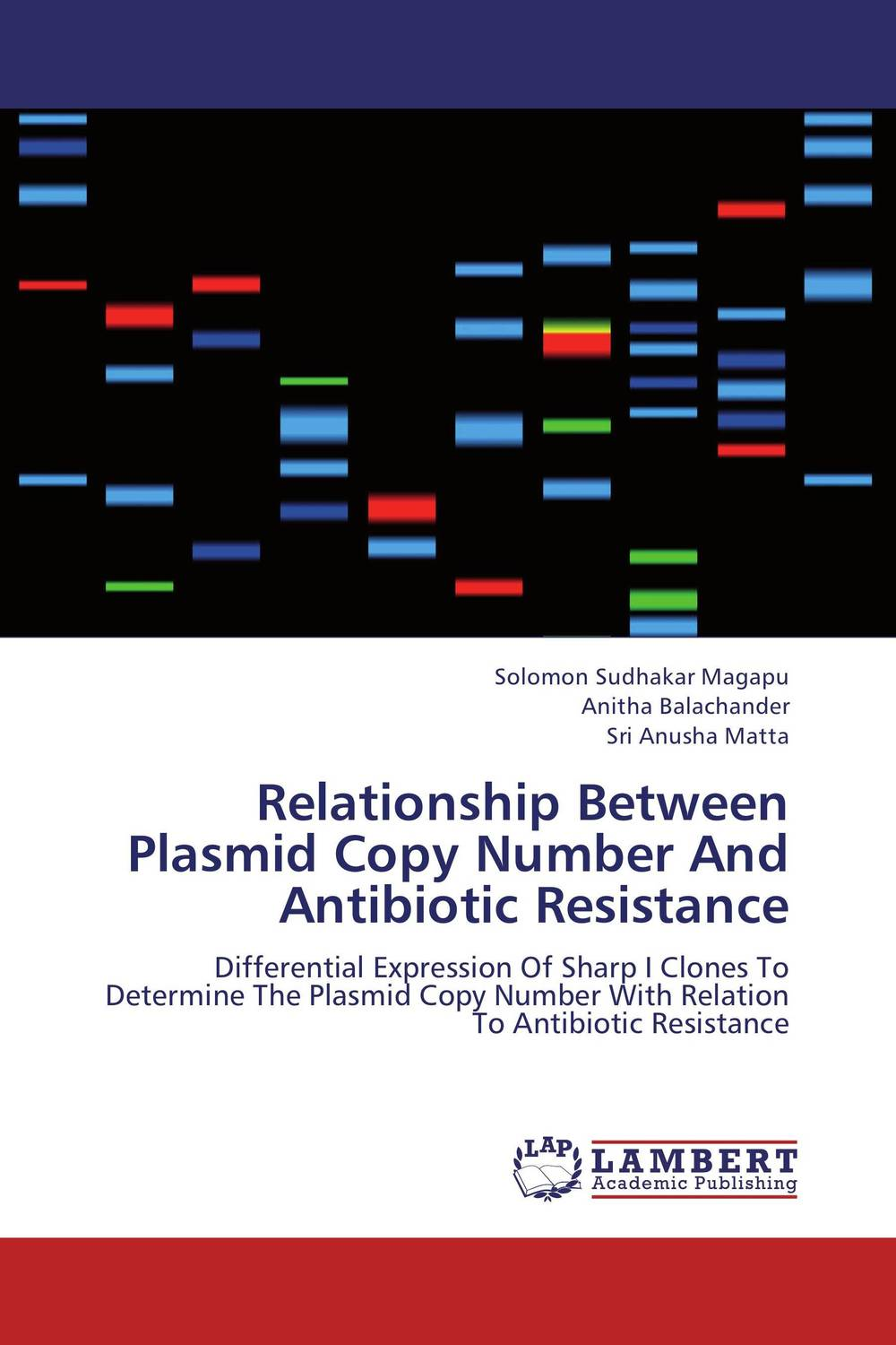 Relationship Between Plasmid Copy Number And Antibiotic Resistance bulb for barco overview mp50 r 80 r9842020 r9842440 bare lamp r98942020