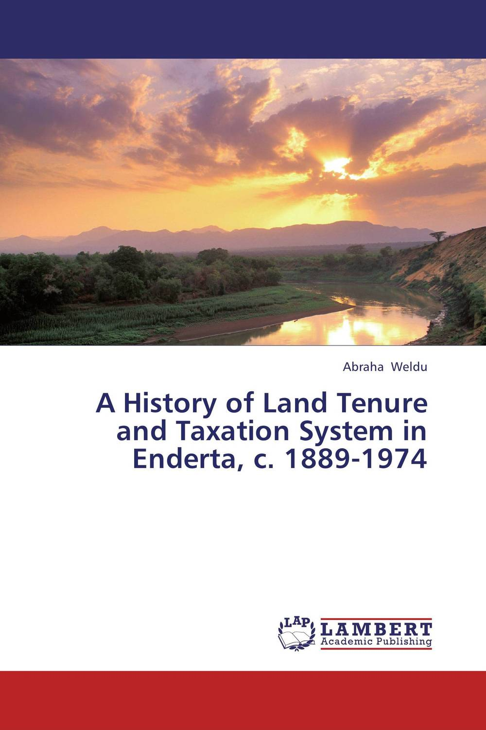 Фото A History of Land Tenure and Taxation System in Enderta, c. 1889-1974 cervical cancer in amhara region in ethiopia