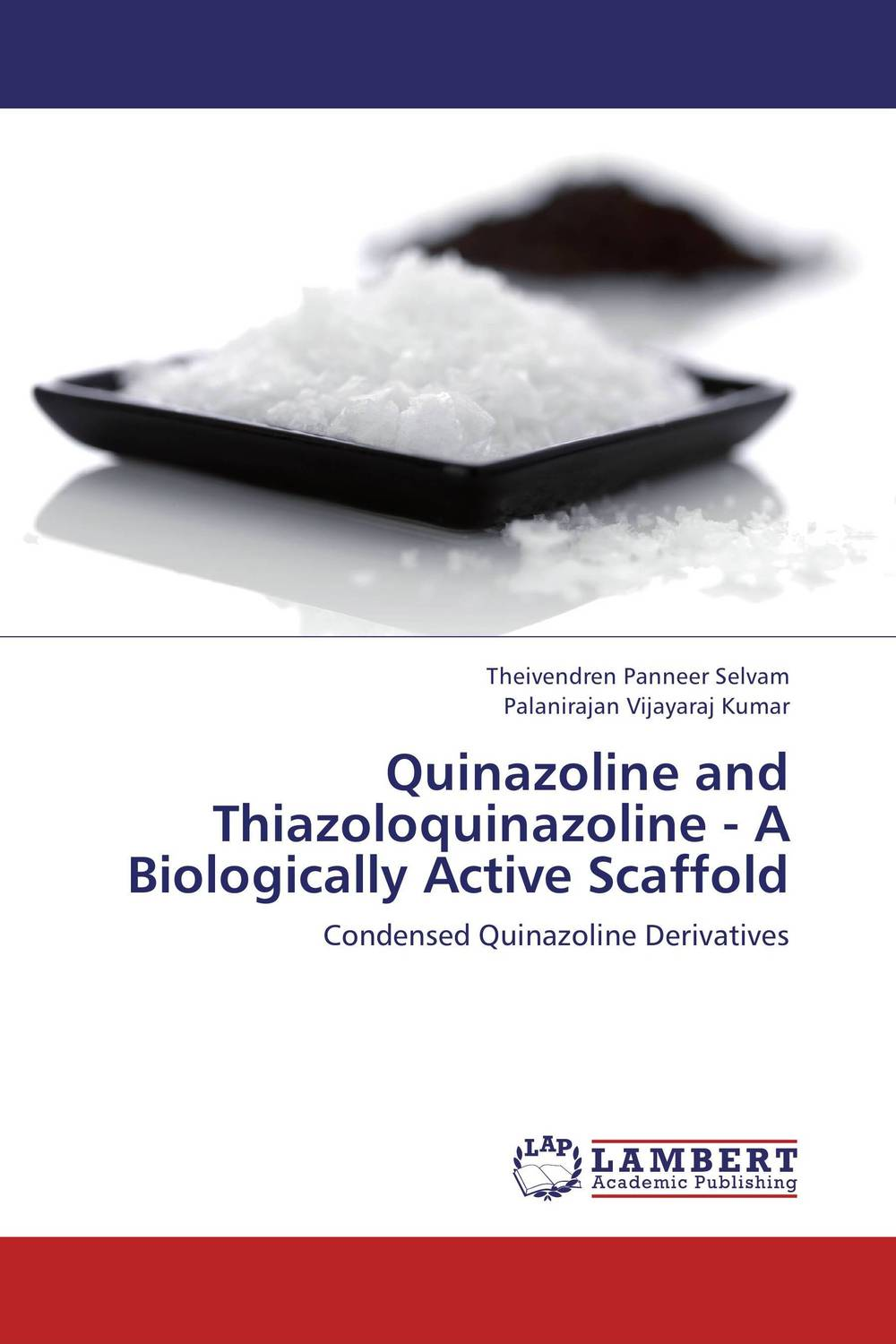 Quinazoline and Thiazoloquinazoline  - A Biologically Active Scaffold theivendren panneer selvam s n mamledesai and fadte pooja rajaram alias fotto importance of quinazoline against cancer