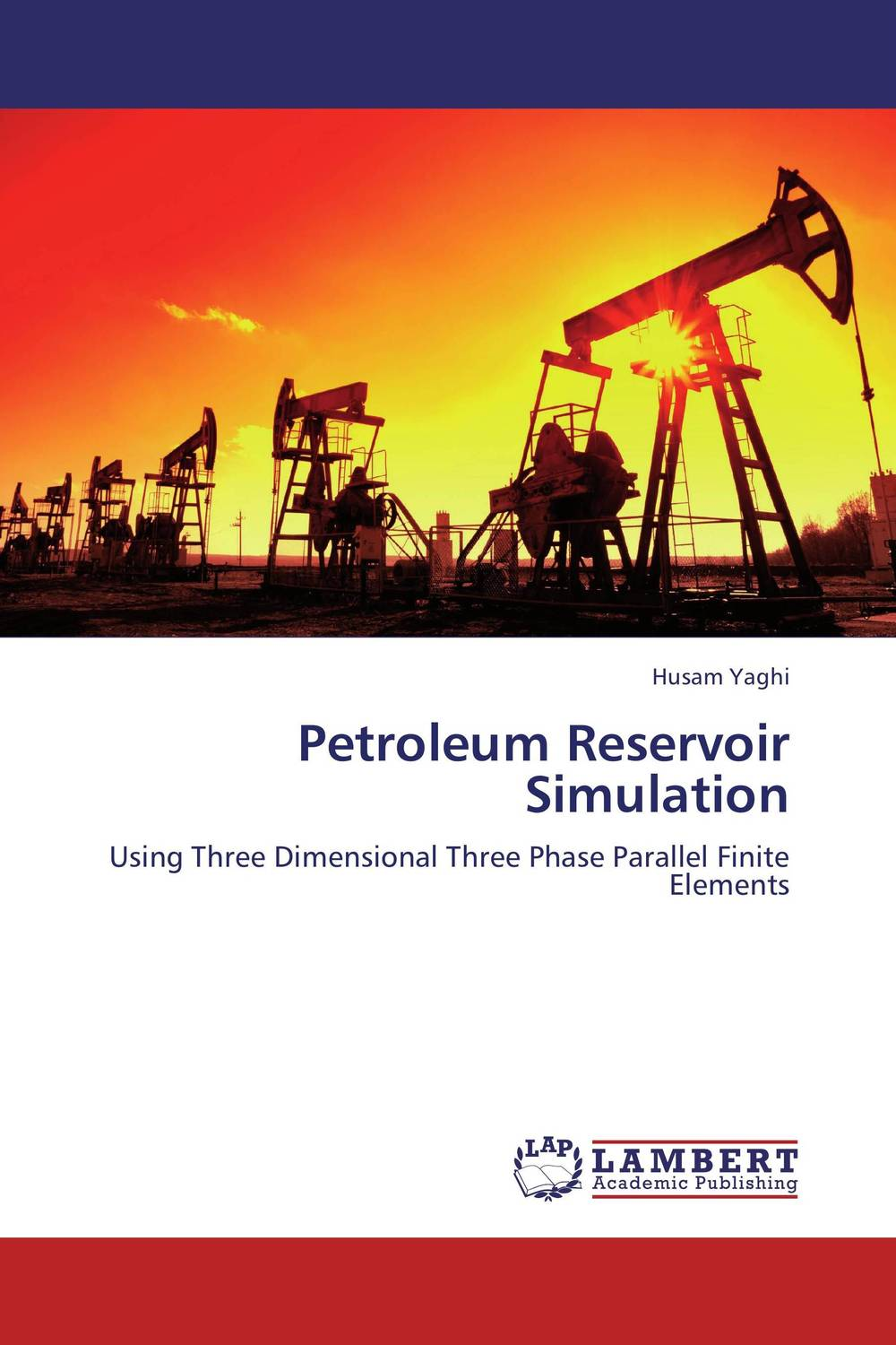 Petroleum Reservoir Simulation dearomatization of crude oil
