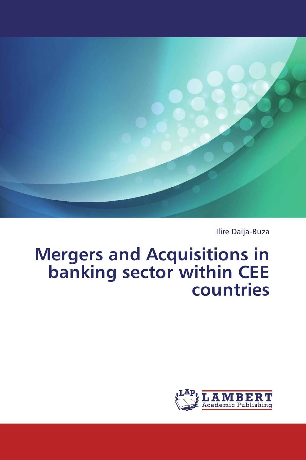 Mergers and Acquisitions in banking sector within CEE countries impact of mergers on employees in banking sector of pakistan