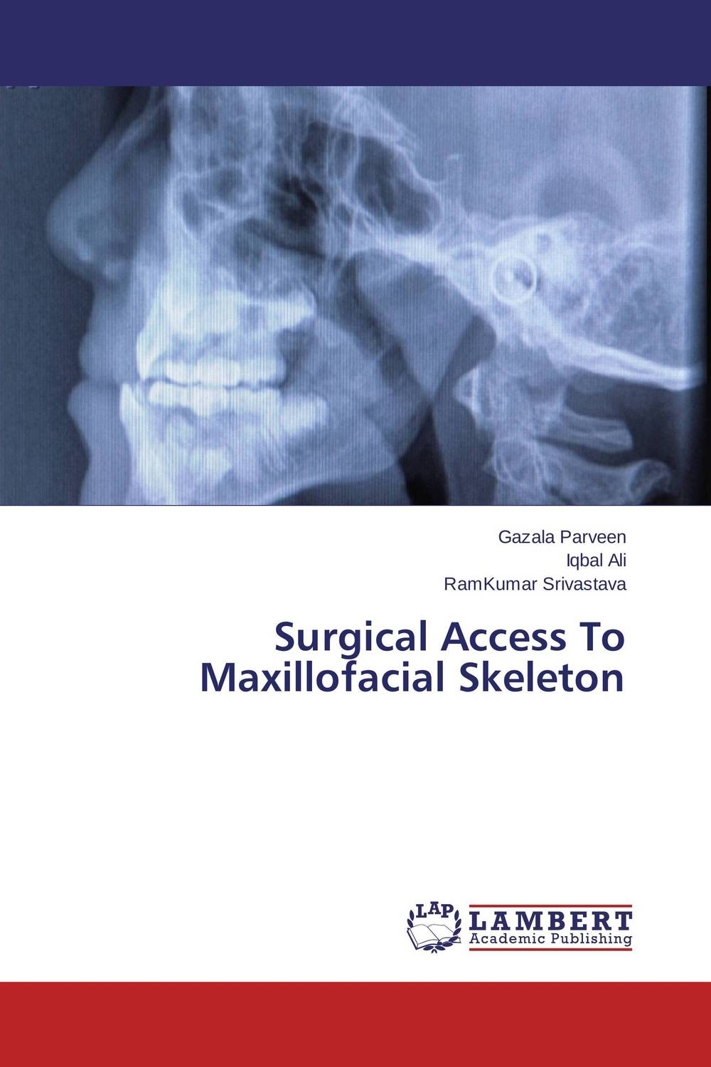 Surgical Access To Maxillofacial Skeleton cryosurgery in oral and maxillofacial surgery