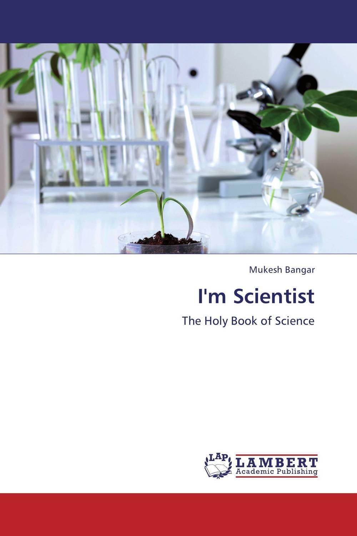 I'm Scientist voluntary associations in tsarist russia – science patriotism and civil society