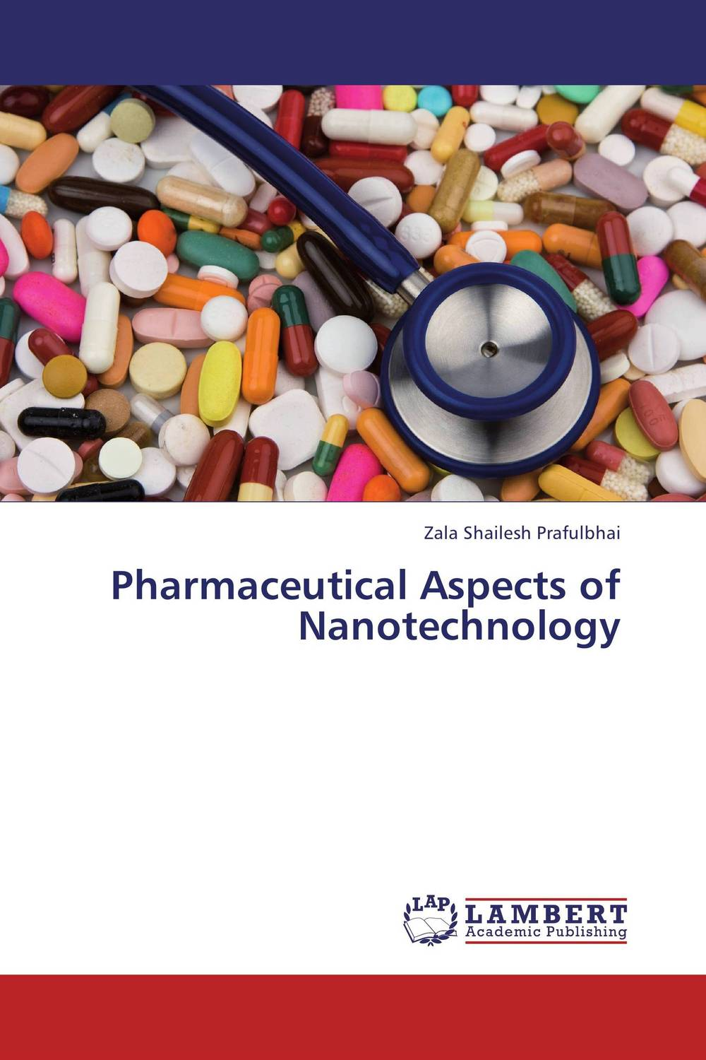Pharmaceutical Aspects of Nanotechnology seeing things as they are