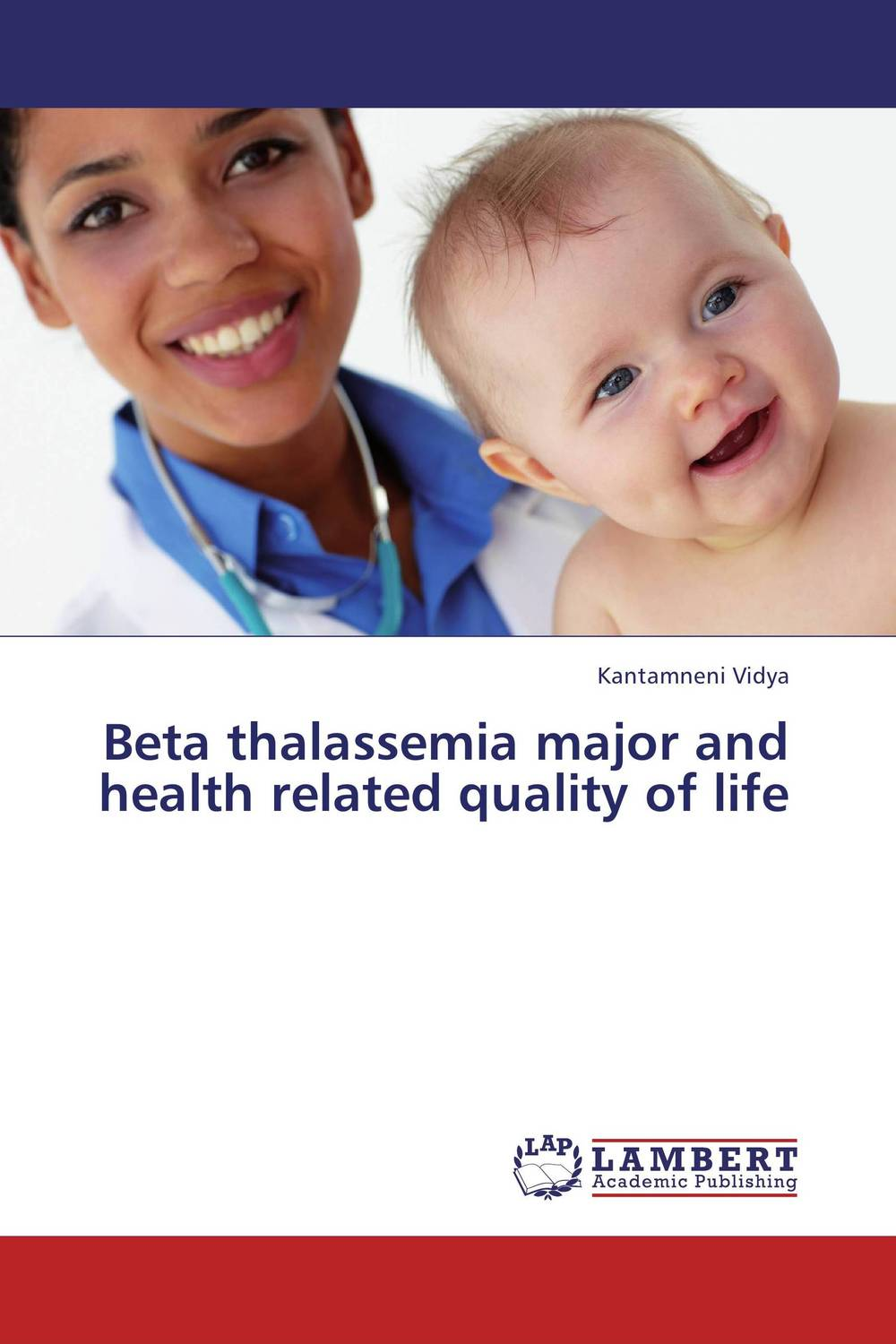 Beta thalassemia major and health related quality of life laxmikant b dama thalassemia pedigree analysis