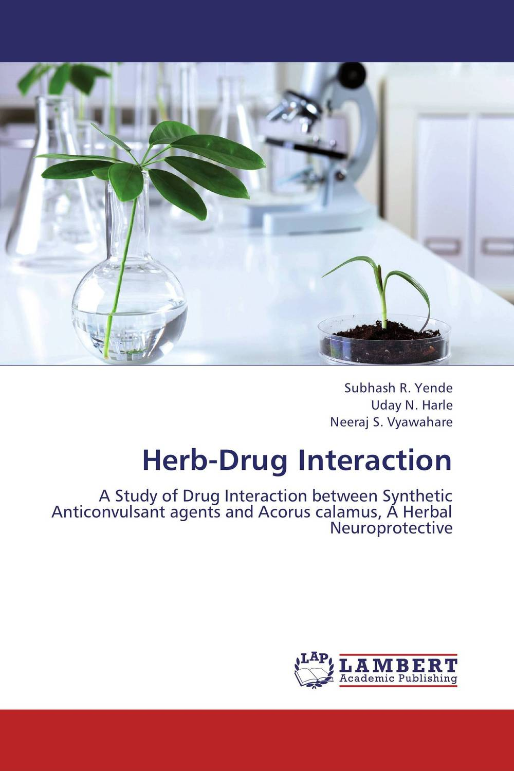 Herb-Drug Interaction synthetic methods chemistry and anticonvulsant screening of indoles
