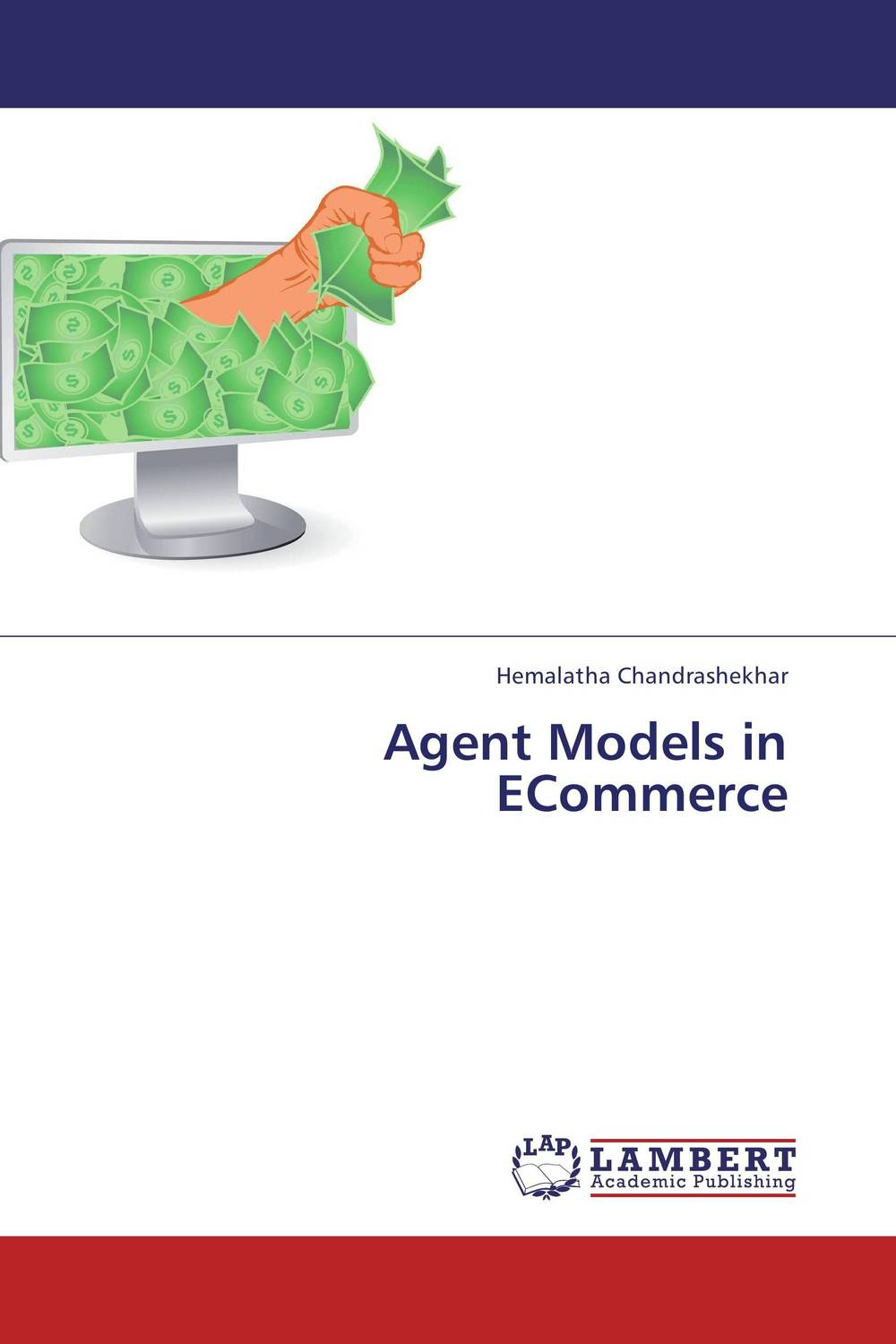 Agent Models in ECommerce a group agent architecture based on fipa and ontology