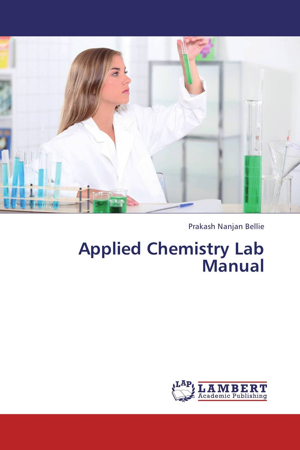 Applied Chemistry Lab Manual practical manual on applied mathematics