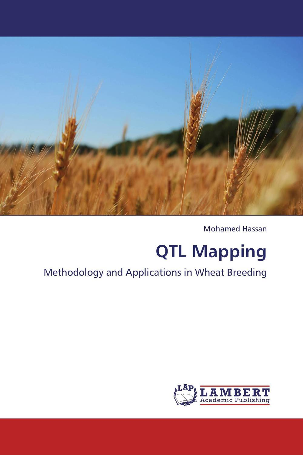 QTL Mapping naresh pratap singh himanshi paliwal and vaishali shami molecular and morphological analysis for stay green trait in wheat