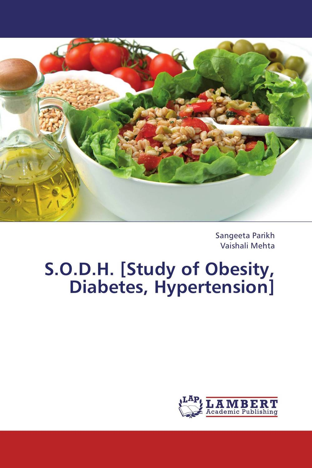 S.O.D.H. [Study of Obesity, Diabetes, Hypertension] cyrus karuga and herbert oburra risk factors for early complications of tracheostomies at knh
