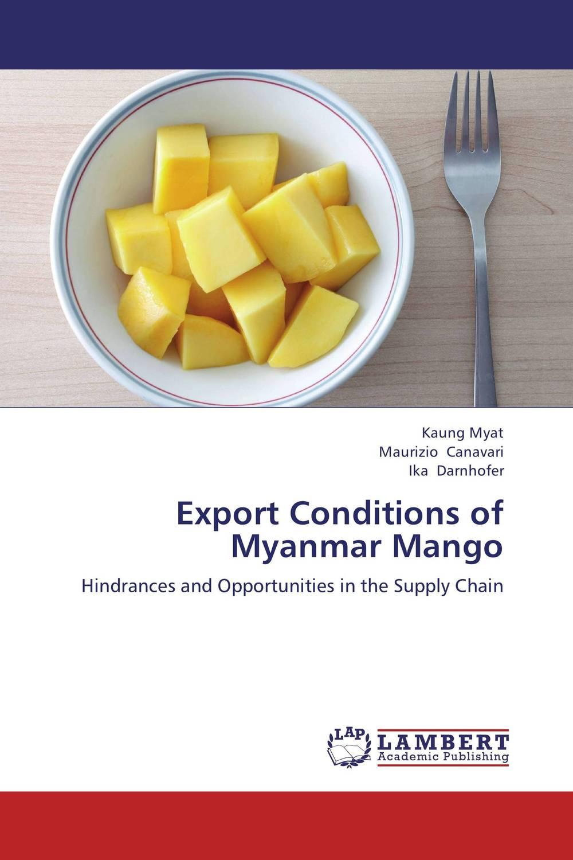 Export Conditions of Myanmar Mango платье violeta by mango violeta by mango vi005ewycx30