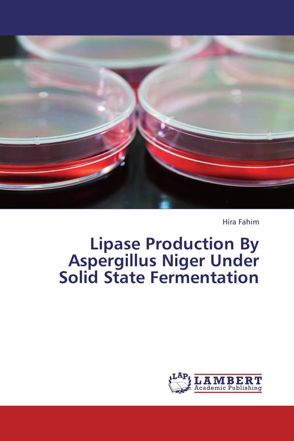 Lipase Production By Aspergillus Niger Under Solid State Fermentation augmented cellulase production by mutagenesis of trichoderma viride