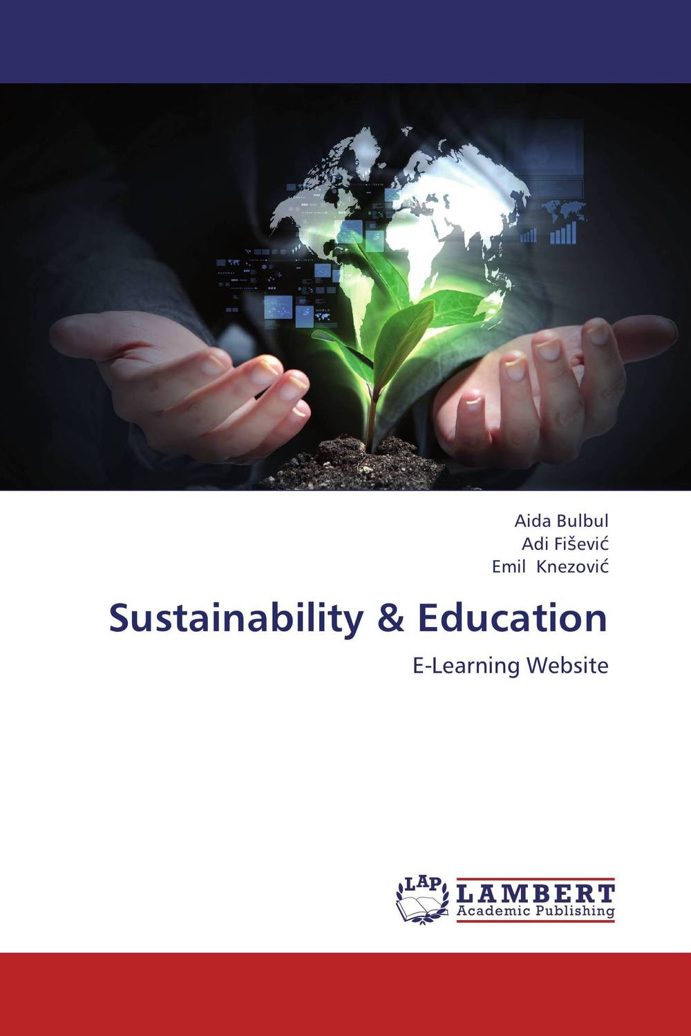 Sustainability & Education foundations of education an ems approach