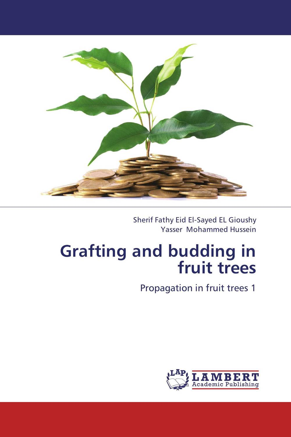 Grafting and budding in fruit trees the trees trees the garden of jane delawney lp