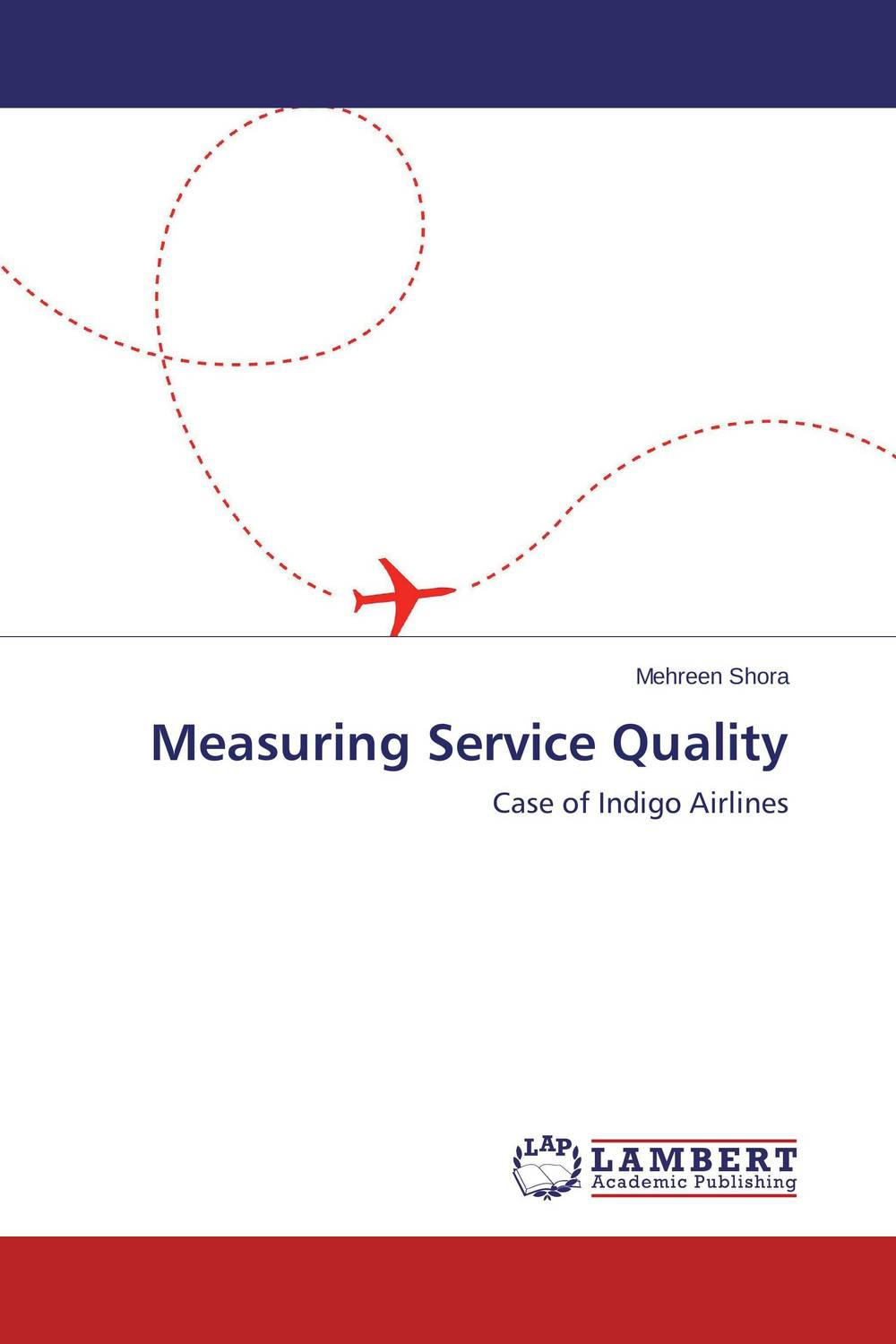 measuring the perceived service quality