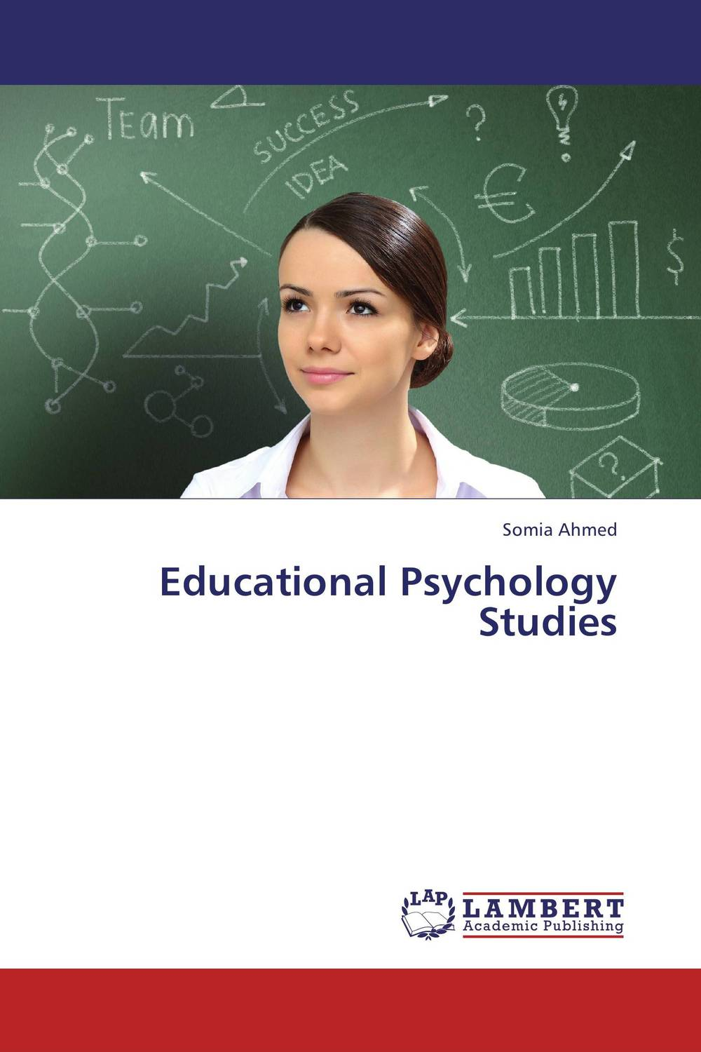 Educational Psychology Studies the quality of accreditation standards for distance learning
