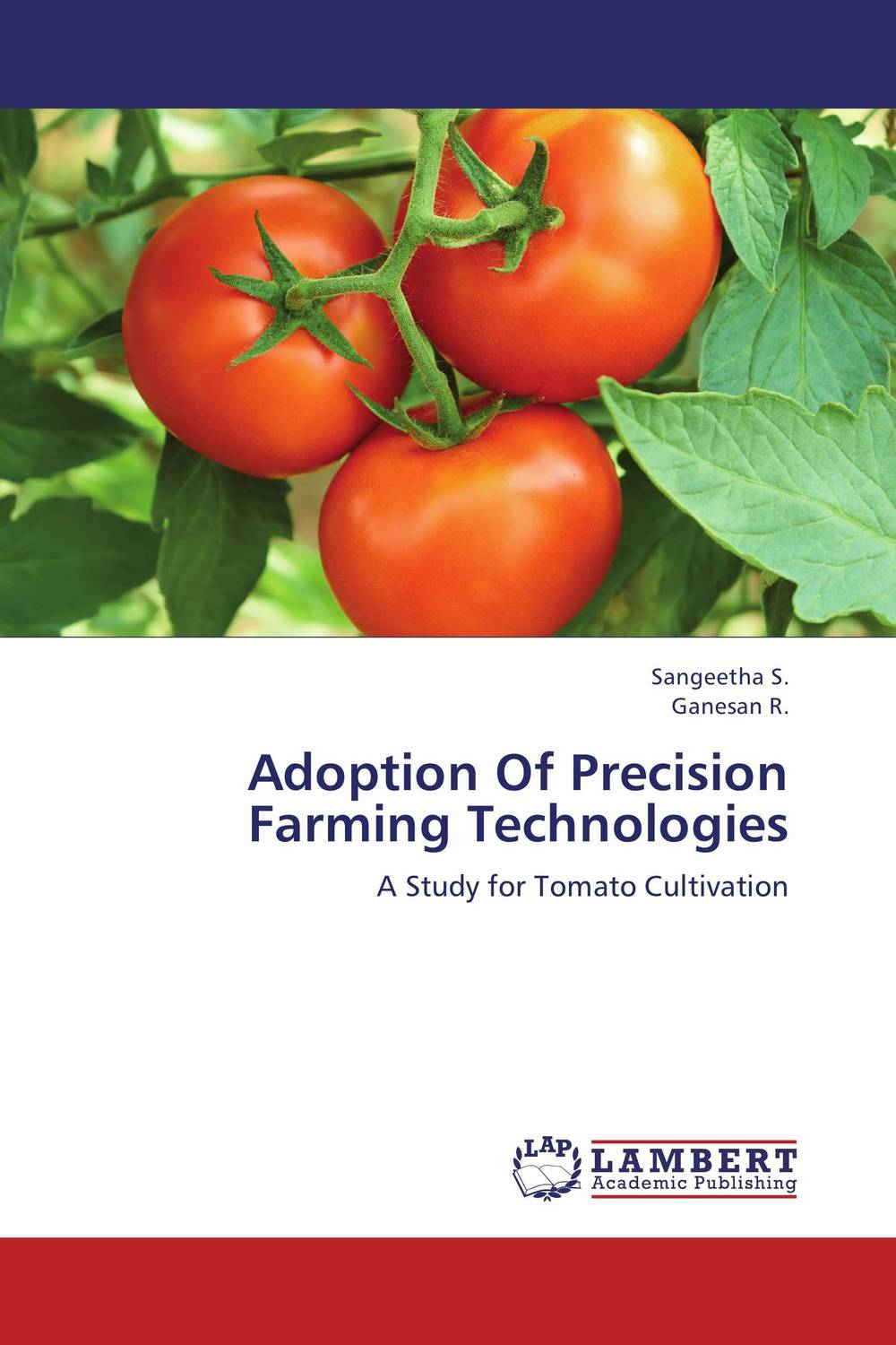 Adoption Of Precision Farming Technologies precision farming in egypt
