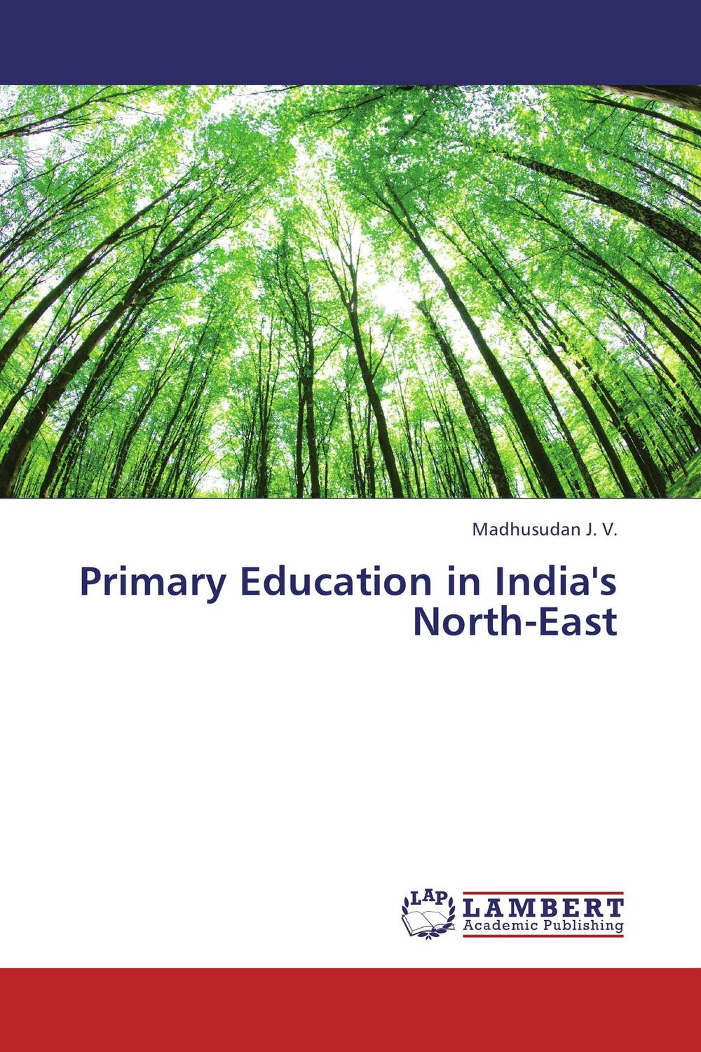 Primary Education in India's North-East икона янтарная богородица скоропослушница кян 2 305
