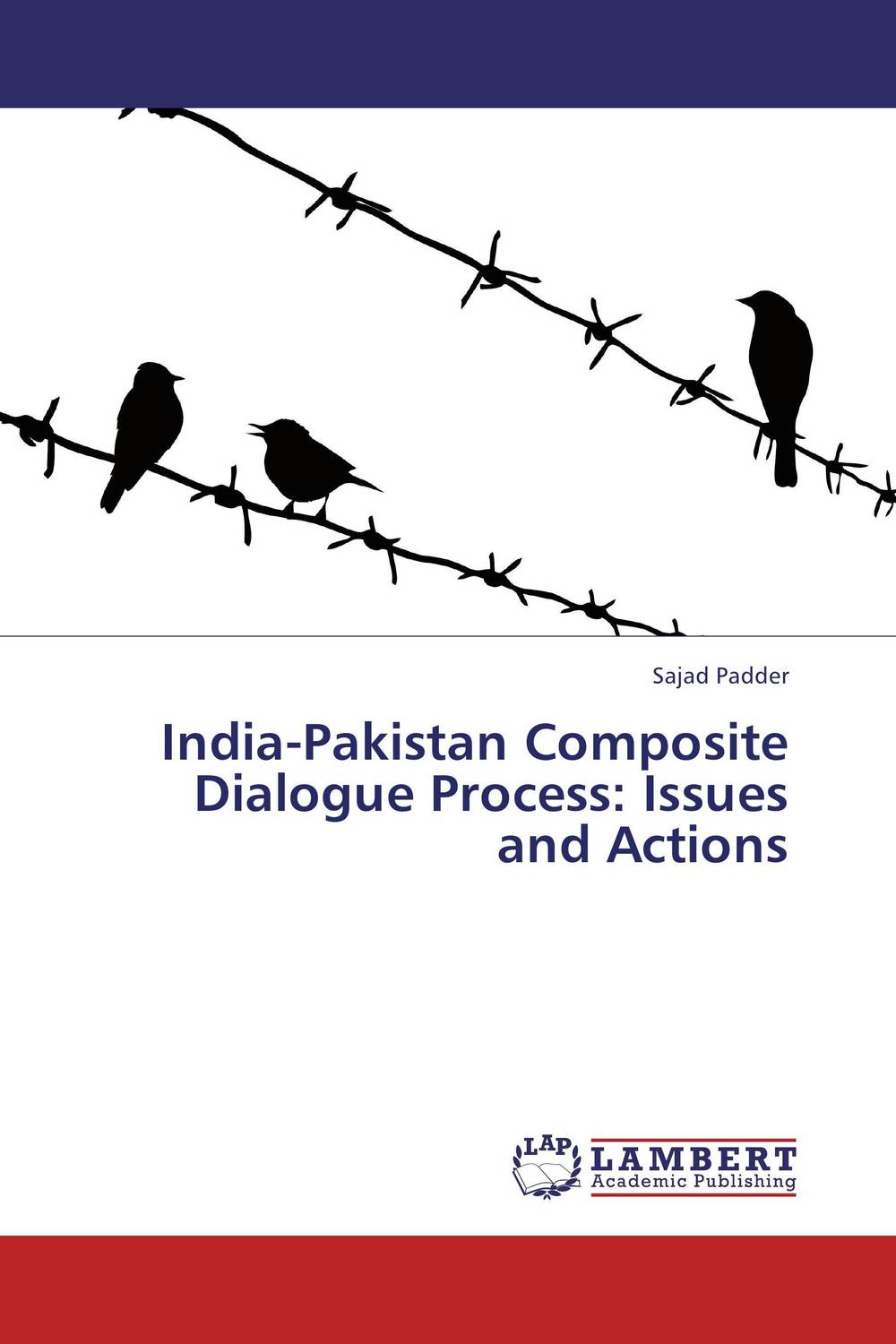 India-Pakistan Composite Dialogue Process: Issues and Actions china india relations and implications for pakistan