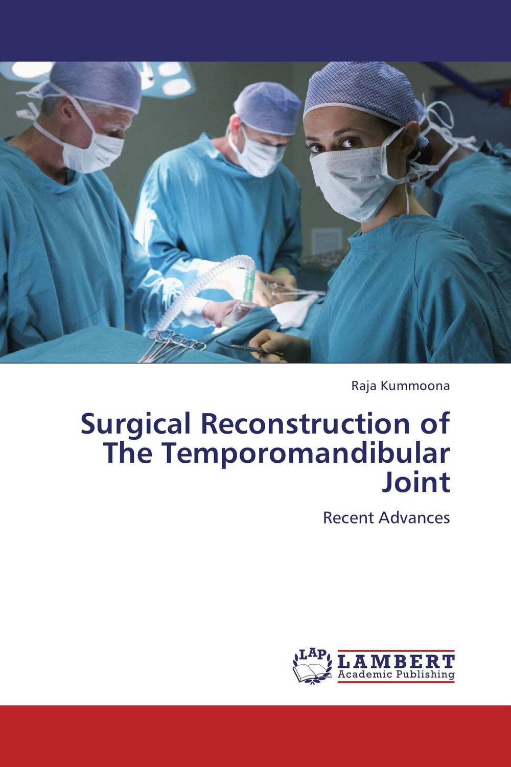 Surgical Reconstruction of The Temporomandibular Joint paramjit singh and kennath j arul temporomandibular joint in health and disorders