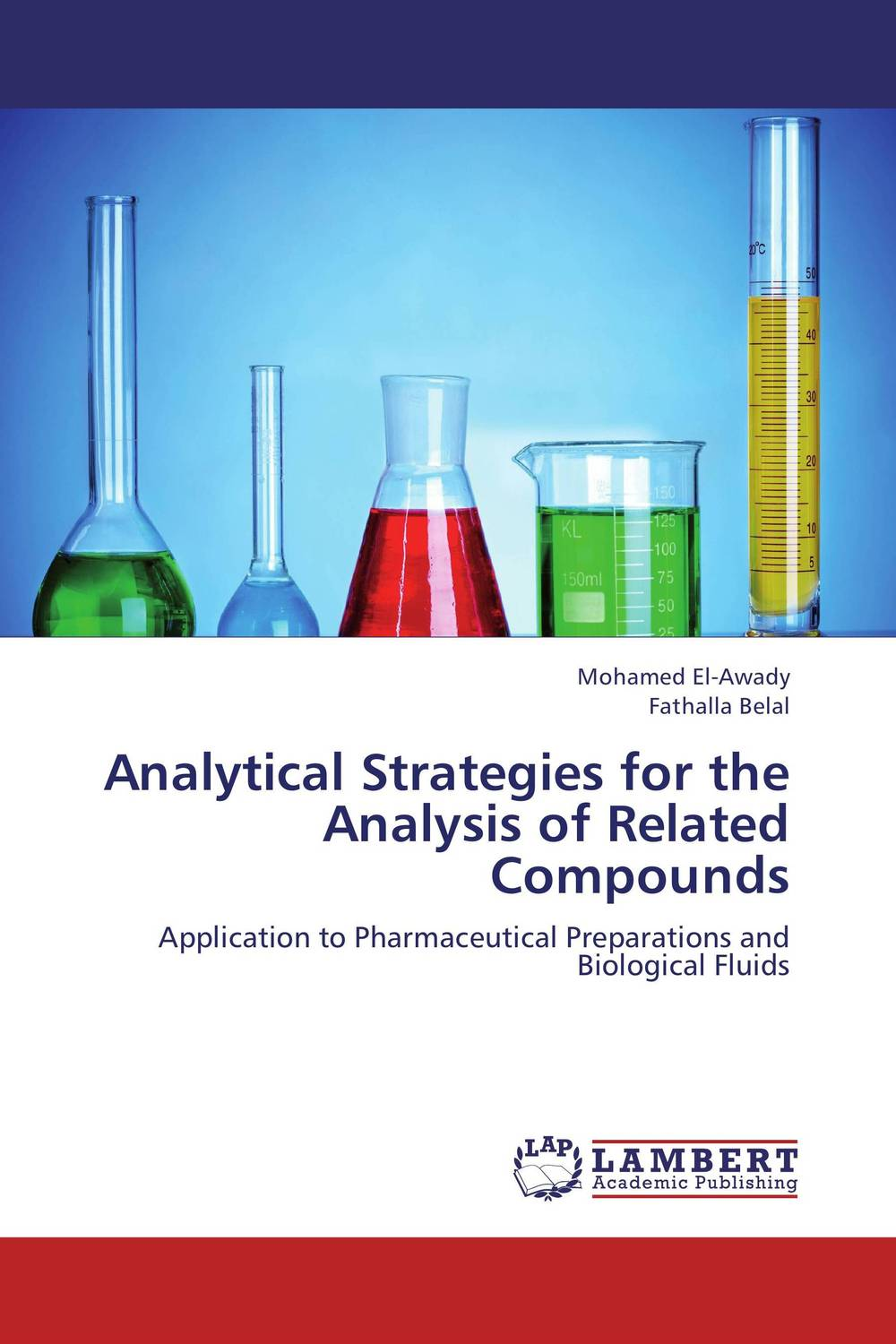 Analytical Strategies for the Analysis of Related Compounds impurity profiling of drugs and pharmaceuticals