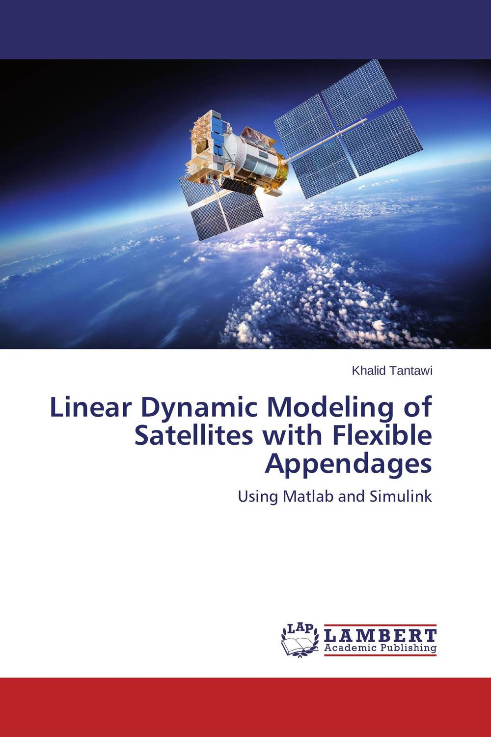 Linear Dynamic Modeling of Satellites with Flexible Appendages modeling and design of a three dimensional inductor with magnetic core