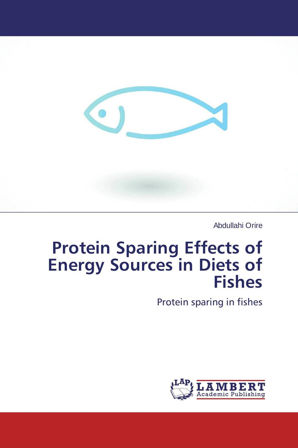 Protein Sparing Effects of Energy Sources in Diets of Fishes effect of protein energy ratio on african catfish gonadal development