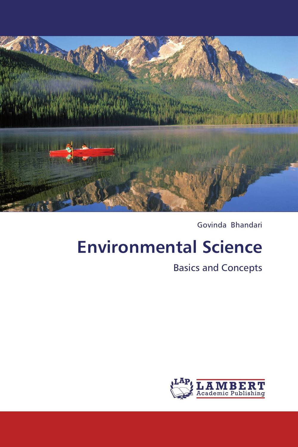 Environmental Science environment science issues solutions