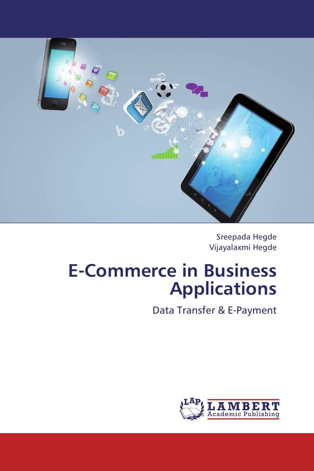 E-Commerce in Business Applications mastering business communication macmillan master series business