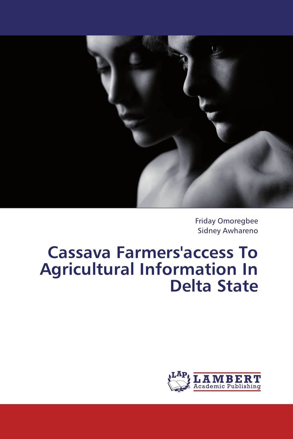 Cassava Farmers'access To Agricultural Information In Delta State tewodros ayalew dejene agricultural information system