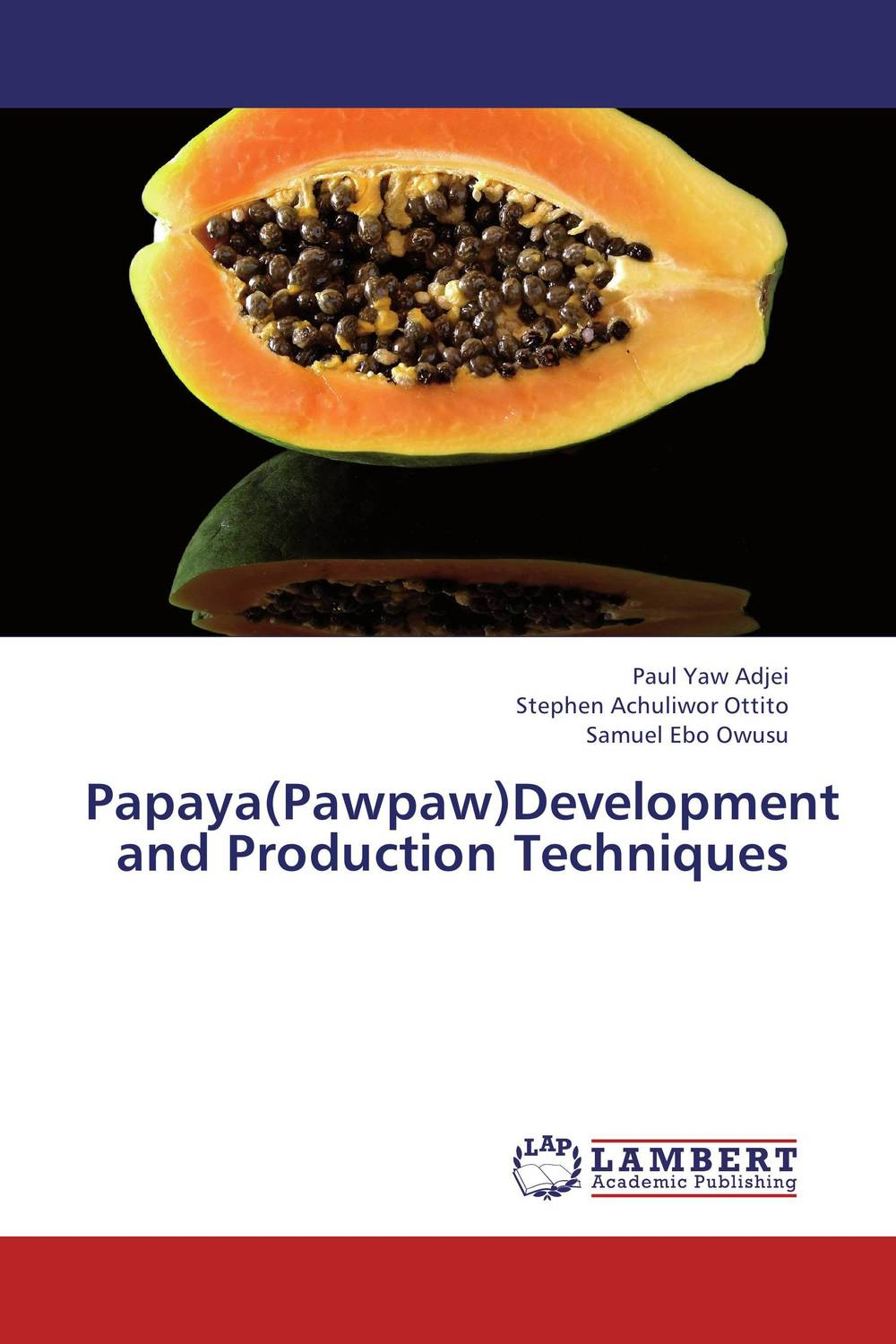 Papaya(Pawpaw)Development and Production Techniques development of a computational interface for small hydropower plant