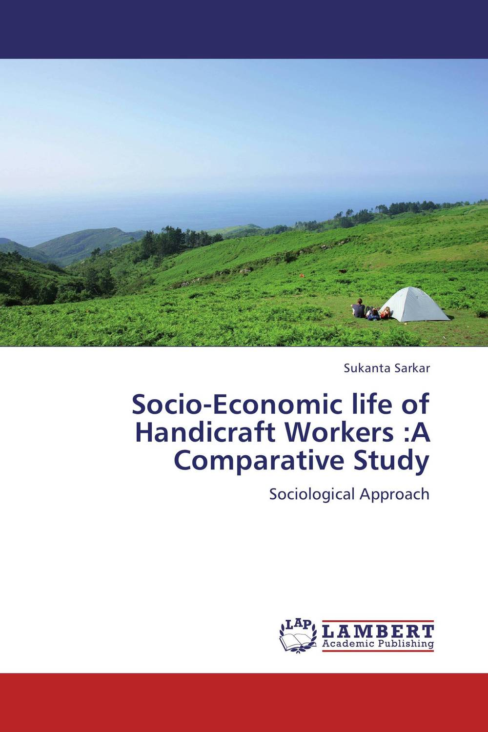 Socio-Economic life of Handicraft Workers :A Comparative Study gender and socio economic wellbeing of older persons in nigeria
