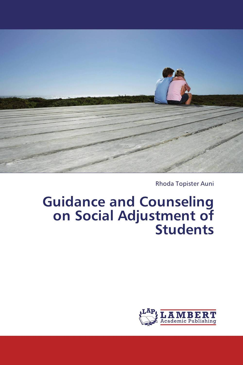 Guidance and Counseling on Social Adjustment of Students female head teachers administrative challenges in schools in kenya