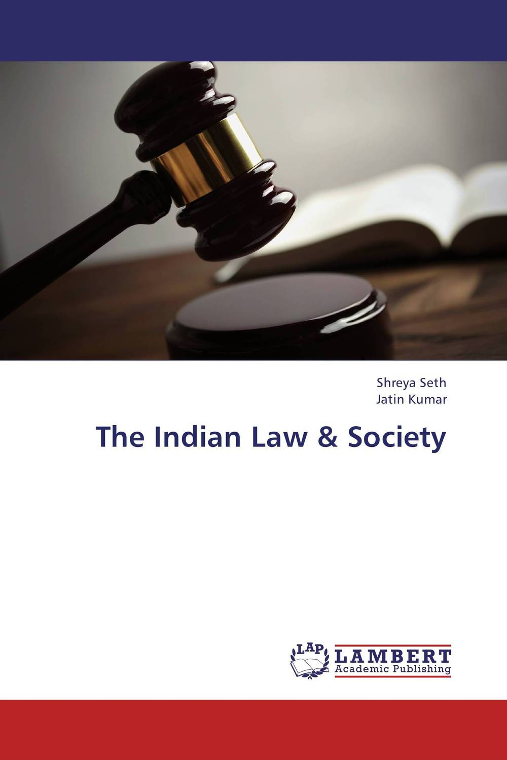 The Indian Law & Society voluntary associations in tsarist russia – science patriotism and civil society