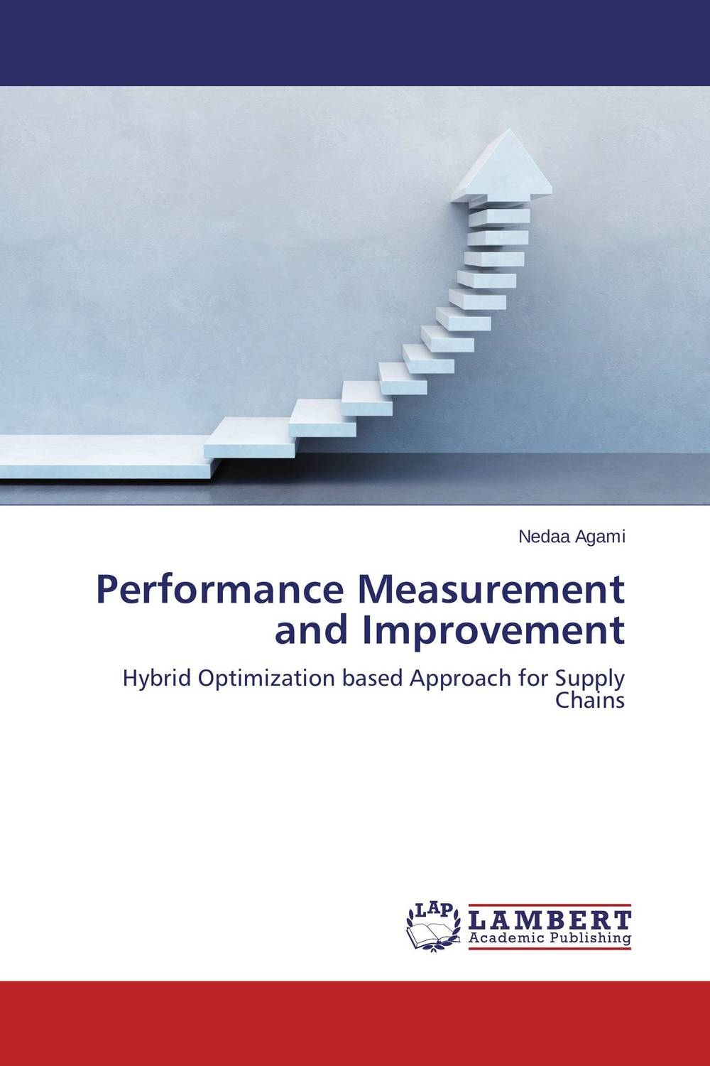 Performance Measurement and Improvement rubinyl managing large systems without a chain of command