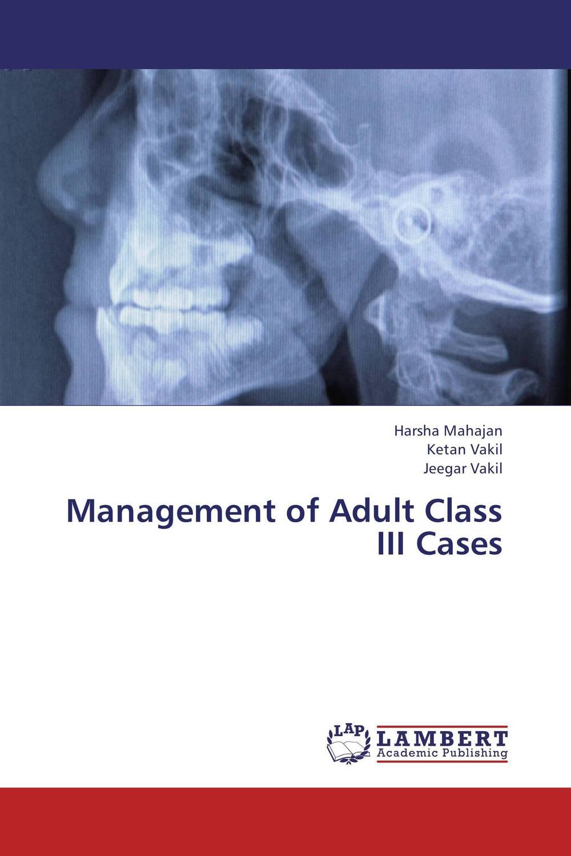Management of Adult Class III Cases fernaz mohd sadiq behlim m n kuttappa and u s krishna nayak maxillary protraction in class iii cases