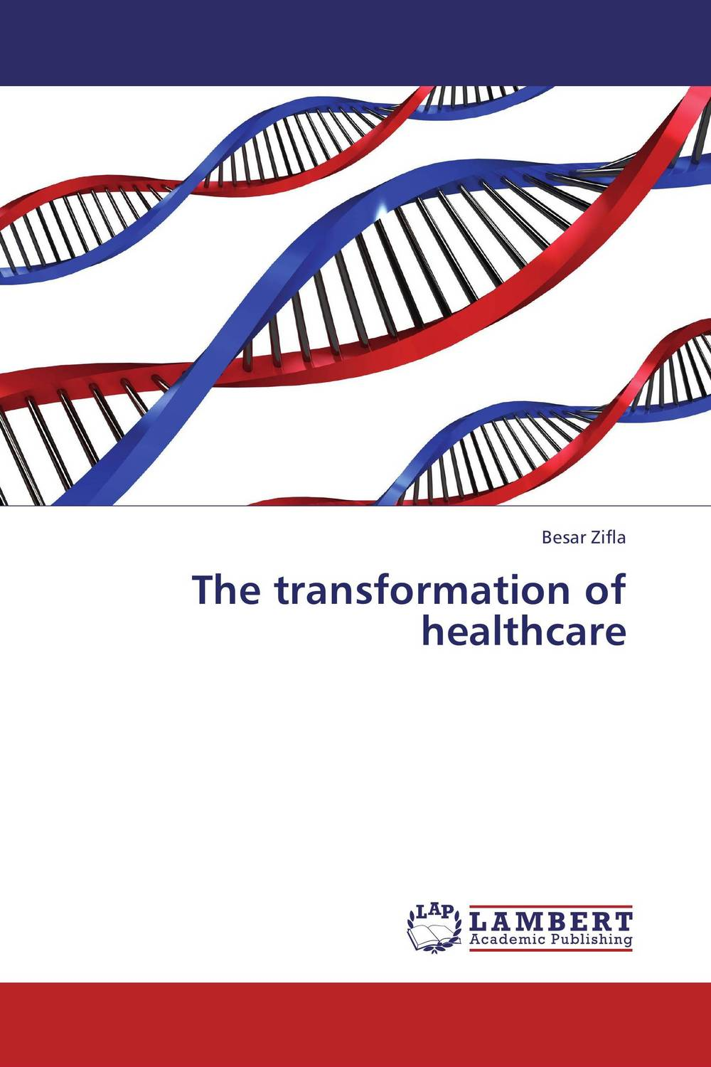 The transformation of healthcare viruses cell transformation and cancer 5
